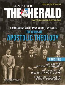 Herald-English-SPRING2013